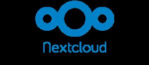 Nextcloud_Logosmall