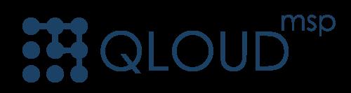 Qloud MSP